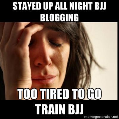 Funny Brazilian Jiu Jitsu Memes Jiu Jitsu Meme Bjj Memes
